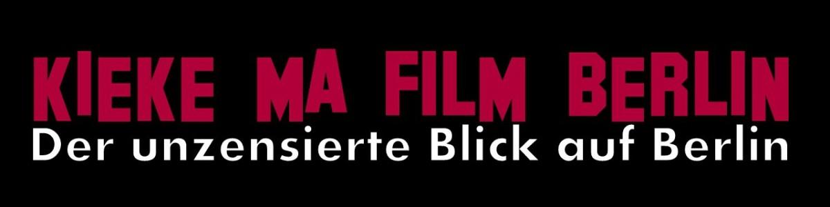 cropped-kiekemafilmberlin-schwarz.jpg